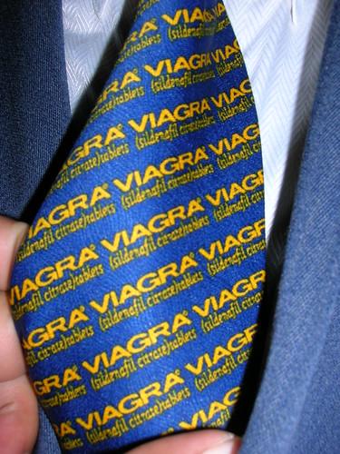 viagra tie