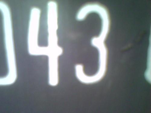 022106_1721.jpg
