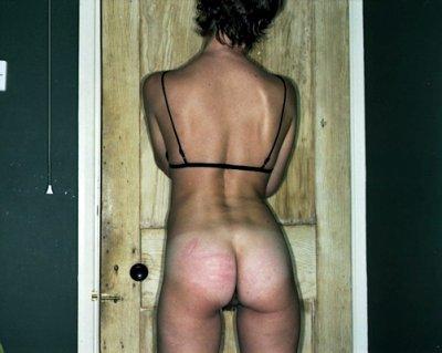 by Pau Ros