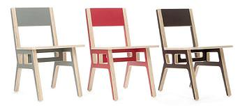 TRUSS_chairs