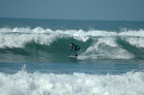 113367998 4f396d2231 Impresas para la eternidad  Marketing Digital Surfing Agencia