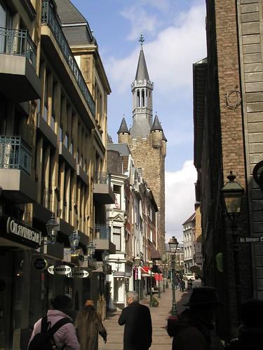 Cologne & Aachen 076