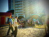 Southbank Beach - 4