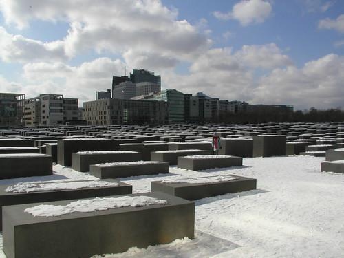 Berlin March 2006 002