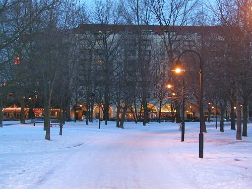 Berlin March 2006 076