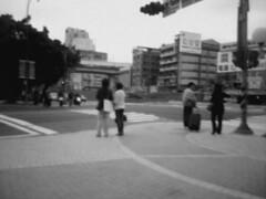 60312_10-1016-八德新生南路口前光華商場前廣場