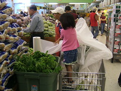 grocerylists org The Grocery List Collection and shopping blog from grocerylists.org
