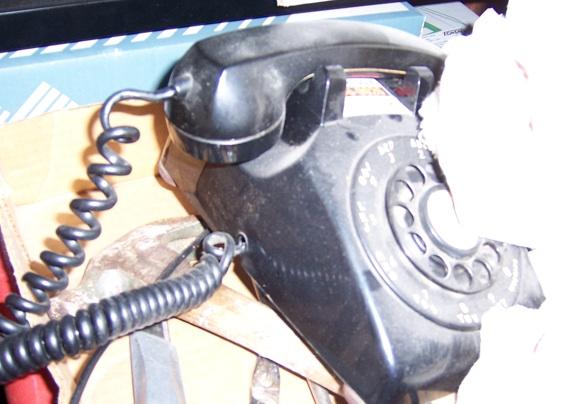 dialphone