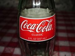 Coca-Cola (1)