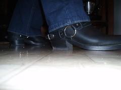 shoes2 013