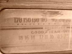 good old radio