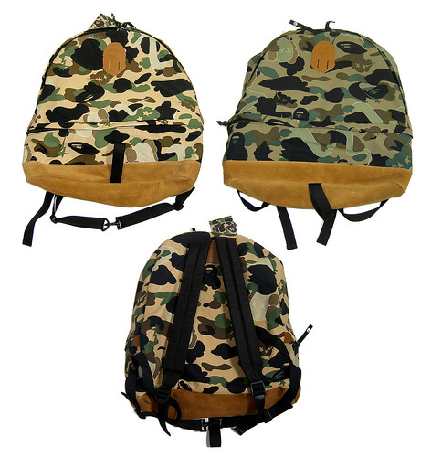 ape-camo-backpack