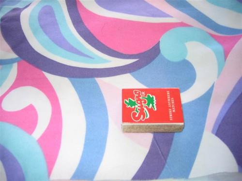 Fabric Swap 5