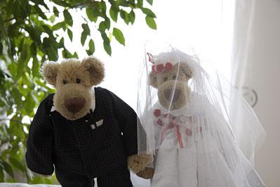 Hugo_Hochzeit_1