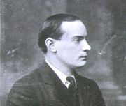 Pearse sought to save the lives of the people
