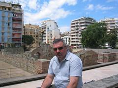 Thessaloniki 036