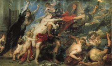 medium_Venus_cherchant_a_retenir_Mars_ou_Les_consequences_de_la_guerre_1638