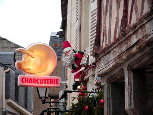 Loire Dec 05 153