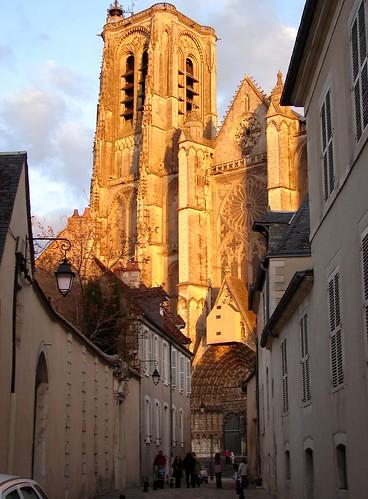 Loire Dec 05 340