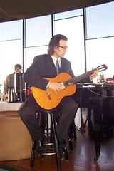 Derek Plays Guitar