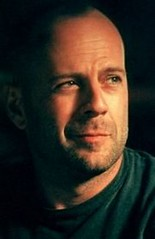 Bruce Willis-1
