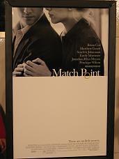 Bc_Poster