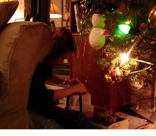 Christmas 05 109