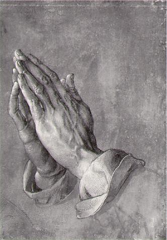 pictures of hands praying. praying hands