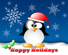 Happy-Holidays-Tux