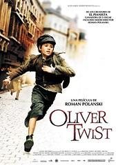 """""""Oliver Twist"""", un Polanski académico y frío"""