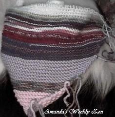 scarp blanket WIP WTW
