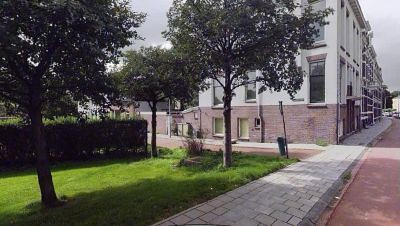 _Haarlem-NL-SP8