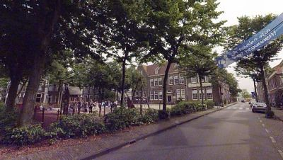 _Haarlem-NL-SP22