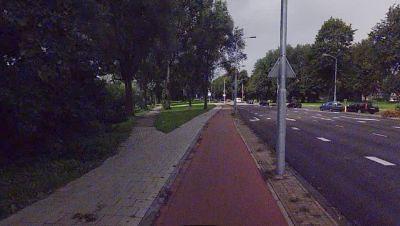 _Haarlem-NL-SP26