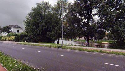 _Haarlem-NL-SP29