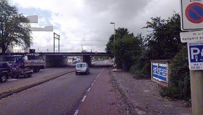 _Haarlem-NL-SP32