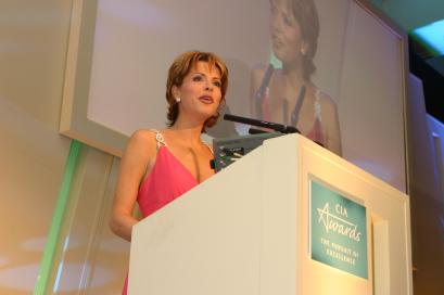Natasha Kaplinsky-cia-org-uk chemical industry association