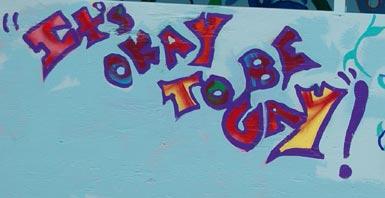okaytobegay