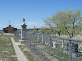 wounded knee monument today aoa-dot-gov