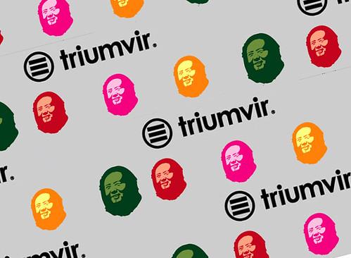 triumvir3header