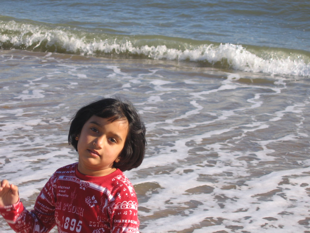 sanju   in outerbanks - 3