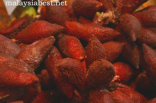 buah_salak