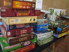 encuentro_juegos 141