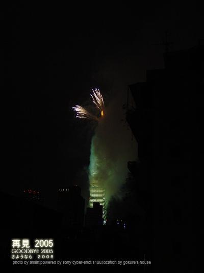 再見2005-3