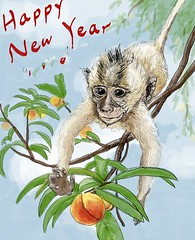happy_new_year_monkey