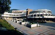 Zheijiang University