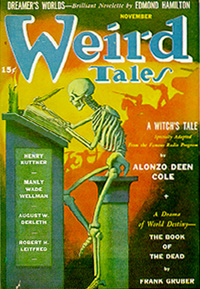 weird_tales_nov_1941