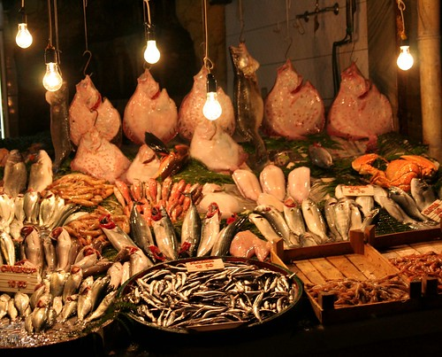 fishmarket 2