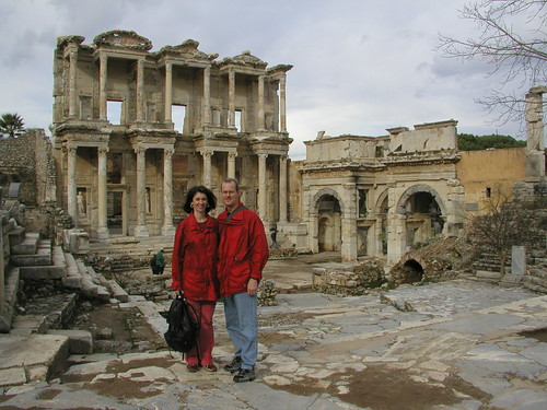 Istanbul Turkey 2005 101