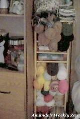 stash 2006